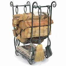 minuteman lcr 07 country wood holder w