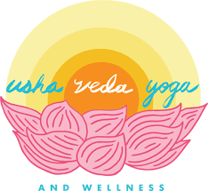 usha veda yoga cles and wellness