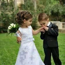 صور اطفال رومانسية جدا جدا للفيس بوك فوتوجرافر