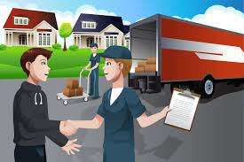 Tips on How to Interview Moving Companies