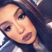 makeup artist s in orange county