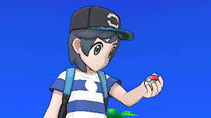 Pokemon Sun and Moon Official Get Ready for the Special Demo ...