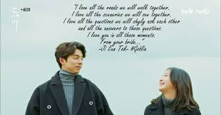 this will forever be one of the best dramas main plot and sub