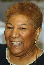Obituary of Julia Priscilla Wiley | Welcome to Prospect Memorial Fu...