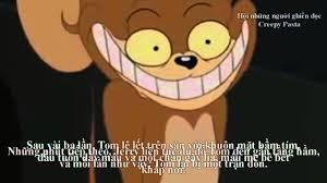 Bí ẩn Tom và Jerry - YouTube