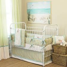 nursery and kid bedding sets all baby