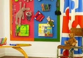 Diy Kids Storage 15 Ways To Corral Clutter Bob Vila