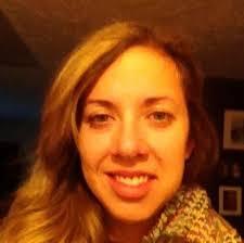 Katrina M Keller from 7641 13Th St, Hollywood, FL 33024, age 40   Inforver