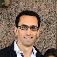 Adam Miller - Analyst - Ashler Capital | LinkedIn