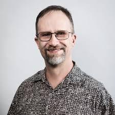 Kurt Smith | Advanced Power Electronics for EV/HEV 2019