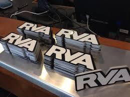 Where To Find Rva Stickers In Rva Richmond Com