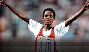"Gadaa Oromo on Twitter: """"Yeroo sana namni ni mo'atti jedhee na ..."