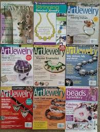 belle armoire jewelry art stringing