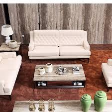 new design philippines leather sofa set