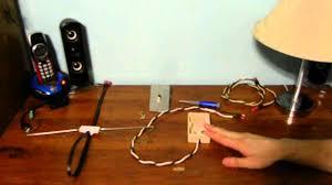 homemade radio antenna review you
