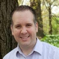 Aaron Walters – Towards Data Science