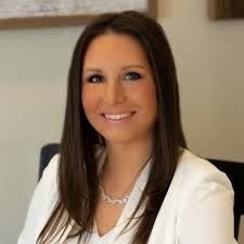 Sharlene Smith Real Estate - Home   Facebook