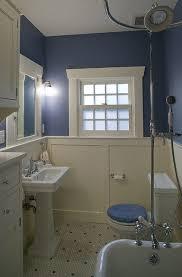 craftsman design and renovation