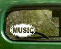 Beyonce 8 Vinyl Sticker Decal Choose Color Bumper Car Window Laptop Music Ebay