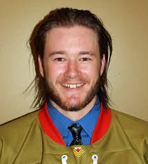 Aaron Sullivan Stats and Player Profile | NOJHL League Site