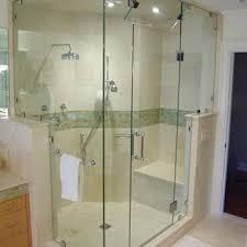 ace glass auto glass services 4661