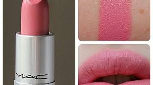 lipstick shades for indian skin tone