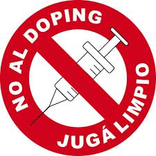 Resultado de imagen de doping eldepornauta