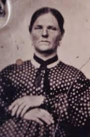 Priscilla Raber Marshall (1830-1914) - Find A Grave Memorial