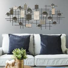 Wall Accents Up To 80 Off Through 12 04 Wayfair