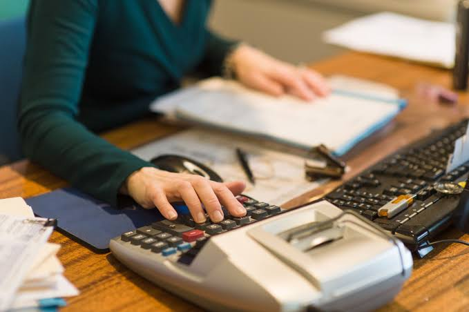 How to Prepare Company Financial Statements Easily