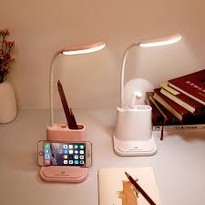 Discount Touch Lamps For Kids Touch Lamps For Kids 2020 On Sale At Dhgate Com