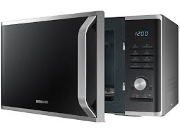 best microwave oven reviews combo and