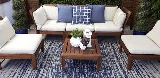 including jute rugs into home decor