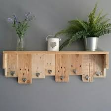 diy wooden projects diy pallet projects
