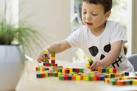 checklist of autism symptoms