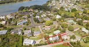 4 Adela Stewart Drive West, Athenree - Property history and estimated  values in Western Bay Of Plenty, Bay of Plenty