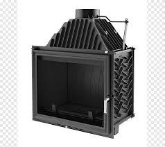 fireplace insert firebox stove