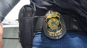 Resultado de imagem para policia civil