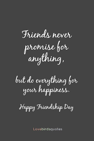 best friend forever quotes friends forever quotes