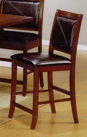 lancaster 24 inch counter height stool