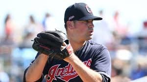 Indians Players Who Have a Make-or-Break Season Ahead in 2020