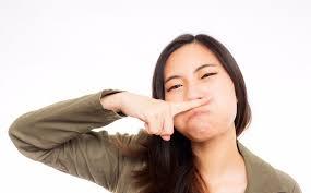 Vùng kín nữ nặng mùi bất thường dù vệ sinh rất kỹ phải làm sao ...