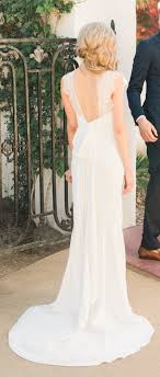 Savannah Miller Alma Used Wedding Dress Save 44% – Stillwhite