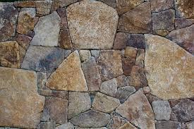 About CBS Stonemason N NSW SE QLD - Cape Byron Stone Masonry