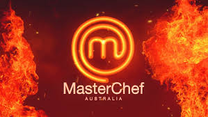masterchef reality series cooking food