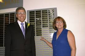 Dr. Ivan G. Wallace » 2005 Inductees – Educators Hall of Fame