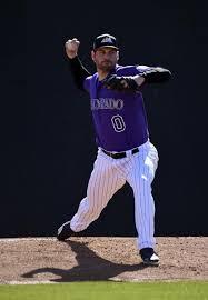 Adam Ottavino hoping high-speed camera assists his pitching ...