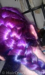 hairdye newb ion color brilliance