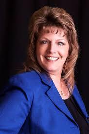Rhonda M. Johnson promoted at Weber Knapp Company | Business Local |  buffalonews.com