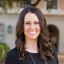 Rosemary LESTER-SMITH | Ph.D., CCC-SLP | University of Texas at ...